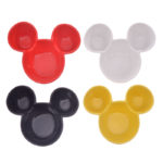 DSJ Disney Eats Mickey Bowl Set icon design