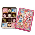 TDR New Year 2020 Assorted Chocolate