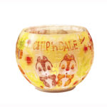 DSJ Chip and Dale jigsaw puzzles LED LampShade