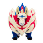 PCO Zamazenta Plush Doll