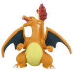 PCO Monster Collection Charizard Figure