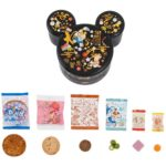 TDR New Year 2020 Assorted sweets
