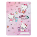 SRO Hello Kitty Trip Underlay / Plastic Sheet