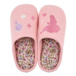 DSJ Alice in Wonderland slippers With Low Resilience Urethane (L)