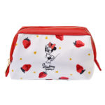 DSJ ICHIGO LIFESTYLE Minnie Mouse Pouch