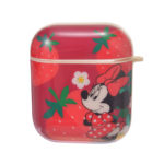 DSJ ICHIGO ZAKKA Minnie Mouse AirPods Case