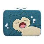 PCO Snorlax yawn PC / Tablet case