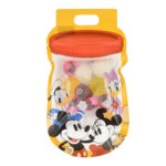 DSJ Mickey and Friends Candy