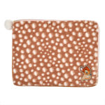 DSJ Animal Bambi Laptop Case
