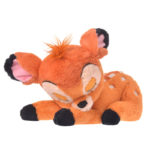 DSJ Sleep Day 2020 Bambi Body Pillow