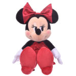 DSJ Minnie Day 2020 Plush Doll