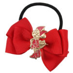 DSJ Minnie Day 2020 Hair elastic / Hair Pony