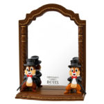 DSJ CHIP AND DALE MINI HOTEL Mirror
