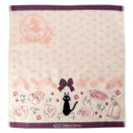 GHI Kiki's Delivery Service Mercy Wash Towel