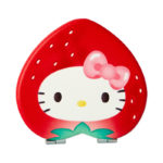 SRO Strawberry Hello Kitty Double Mirror