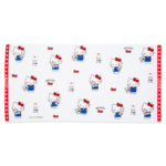SRO 2020 Spring Bath Towel Hello Kitty (bear)