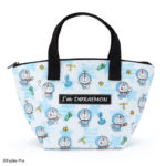 SRO I'm DORAEMON Lunch Bag Doraemon