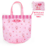 SRO Eco bag / Shopping bag (M) My Melody