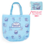 SRO Eco bag / Shopping bag (M) Cinnamoroll