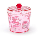 SRO Sparkling Clear Canister My Melody