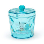 SRO Sparkling Clear Canister Pochacco