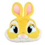 DSJ Easter Miss Bunny Cushion