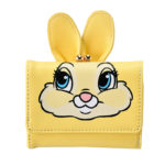 DSJ Easter Miss Bunny wallet