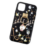 DSJ Be Our Guest 2020 Mrs. Pott and Chip iPhone 11 case