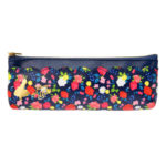 DSJ Flower Classic Pen Case Alice