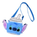 DSJ Face Drink holder Stitch