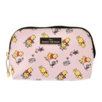 DSJ Pooh and Piglet Pouch