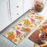 BEL Kitchen Mat Chip and Dale 45×180 cm