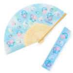 SRO Sensu (Folding fun) with case Cinnamoroll
