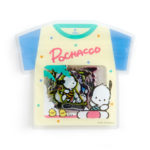 SRO Summer Stationery 2020 Stickers Pochacco (T-shirts)