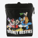TDR Disney Besties Backpack