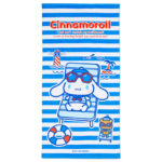 SRO Marine Cinnamoroll big bath towel