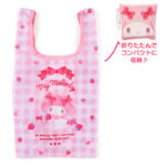 SRO Eco bag / Shopping bag (S) MyMelody