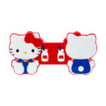 SRO Cable Holder HelloKitty
