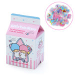 SRO Shopping Stickers in Milk pack case LittleTwinStars
