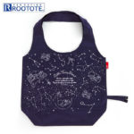 SRO Shopping ROOTOTE Eco bag / Shopping bag LittleTwinStars
