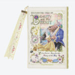 TDR ENCHANTED TALE OF BEAUTY AND THE BEAST Smartphone Case