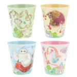 TDR NEW DREAM MORE FUN Tumbler set