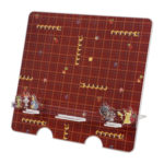 PCO Full of berries tablet book stand