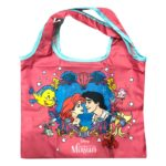 DSJ The Little Mermaid Mini shopping bag / Eco bag