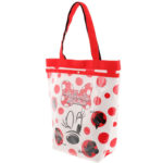 TDR Minnies Style Studio Tote Bag