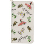 TDR Minnies Style Studio Smartphone Case