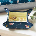 BEL Accessory case / Tray Winnie the Pooh