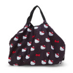 SRO Marche bag / Shopping bag Hello Kitty (Face)