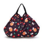 SRO Marche bag / Shopping bag Pochacco (Fruits)