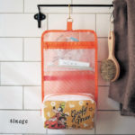BEL Travel Hanging Pouch Goofy